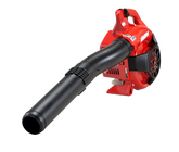Shindaiwa EB252 Power Blower