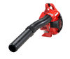 Shindaiwa Power Blower - EB252