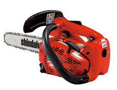 Shindaiwa 280TS Chainsaw