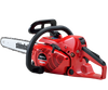 Shindaiwa 362Ws Chainsaw