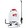 Solo 473D Backpack Sprayer