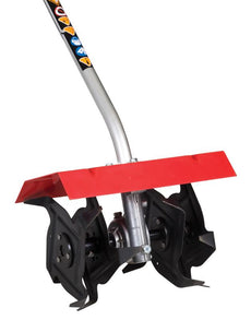 BC - Garden Cultivator Attachment