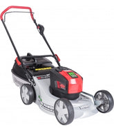 Masport 42V AL S18 Lawnmower