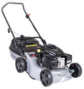 Masport S18 Limited Edition IC - MRZ  Lawn Mower