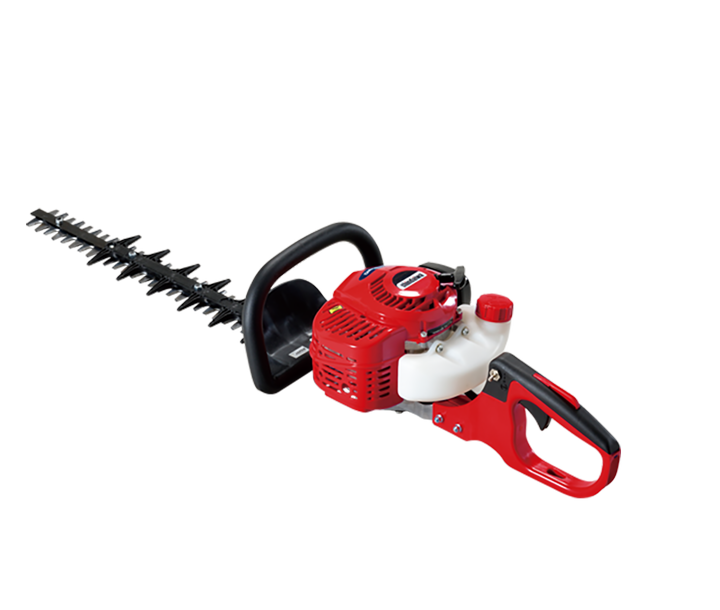 Shindaiwa Hedge Trimmer - DH221