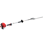 Shindaiwa Shafted Hedge Trimmer - AH236S-LW