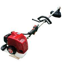 Maruyama BC2300-RS Trimmer