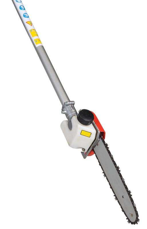MX - Pole Pruning Attachment