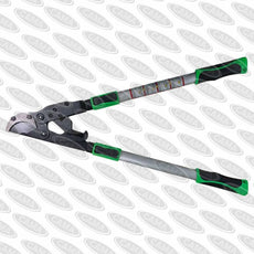 Telescoping Ratchet Loppers BR-4000, BR7000