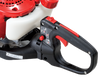Shindaiwa Hedge Trimmer - DH185ST