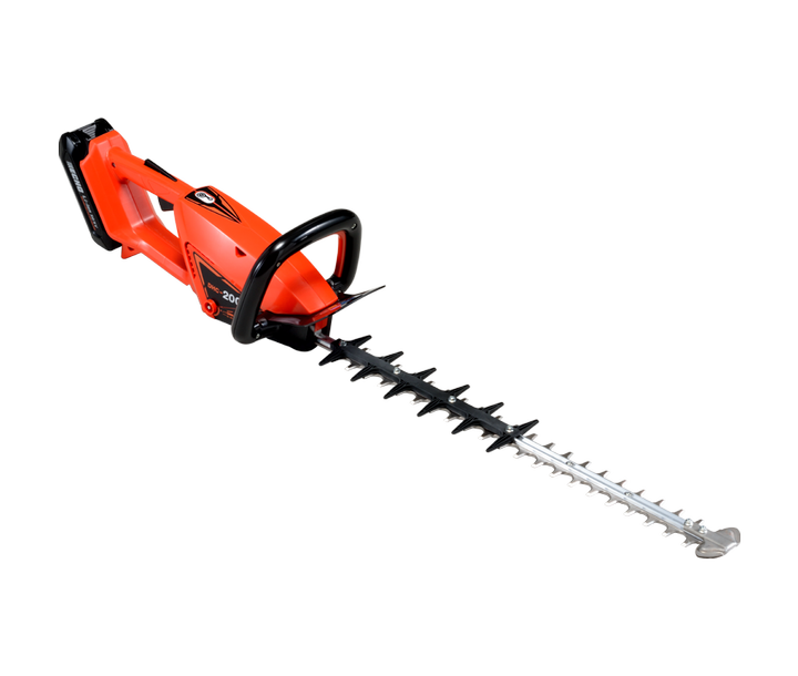 Echo Battery Hedge Trimmer - DHC-200