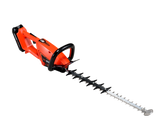 Echo Battery Hedge Trimmer DHC-200