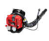 Shindaiwa Backpack Blower - EB770