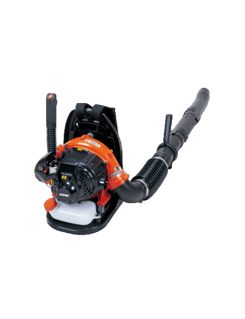 Echo Back Pack Blower PB-265ESLT