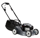 Lawnmaster Estate Self-Propelled Lawn Mower