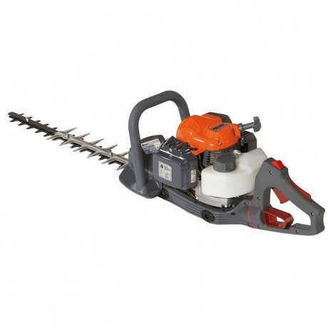 Oleo-Mac Hedge Trimmer - HC 265 XP