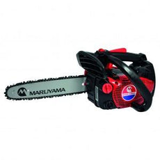 MCV3100TS Top Handle Chainsaw