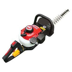 Maruyama Hedge Trimmer MHT2350-RX