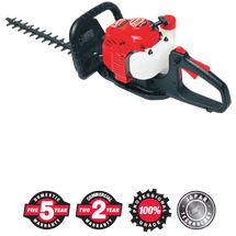 SHINDAIWA 22DH HEDGE TRIMMER