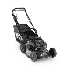Victa Commercial 19'' Vanguard Self-Propelled  Lawn Mower