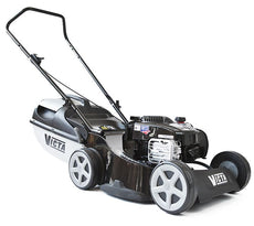 Victa Bronco Mulch & Catch  Lawn Mower