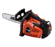 Echo CS-362TES Chainsaw