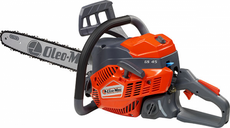 Oleo-Mac GS 45 Chainsaw