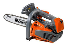 Oleo-Mac GST 250 Chainsaw