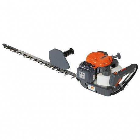Oleo-Mac Hedge Trimmer - HCS 280 XP