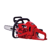SHINDAIWA 305S CHAINSAW