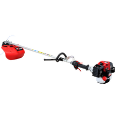 Shindaiwa T302TS Trimmer