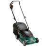"Victa Lawnkeeper 14"" Electric"