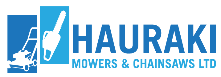 Hauraki Mowers and Chainsaws