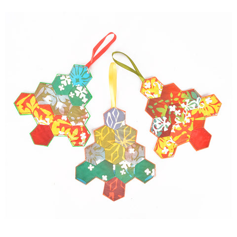 Christmas Ornament 7