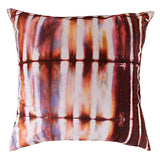 Shibori Cushion Cover - Comet