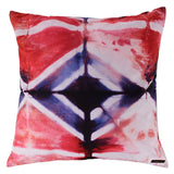 Shibori Cushion Cover - Mayall's