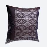 Songket Cushion Cover - Design 1