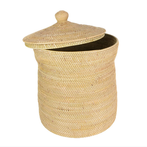 Rinago Storage Basket