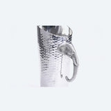 Elephant Pitcher