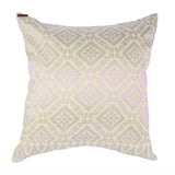 Songket Cushion Cover - Design 2