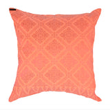Songket Cushion Cover - Design 3