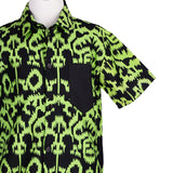 Batik Shirt for Kids - Raden