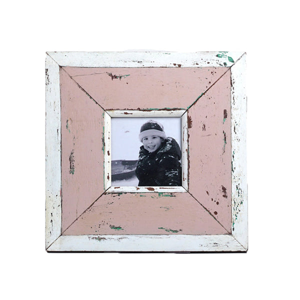 Baby Bloom Recycle Frame