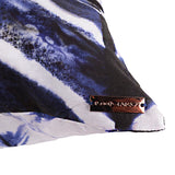 Shibori Cushion Cover - Vega