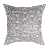 Songket Cushion Cover - Design 6