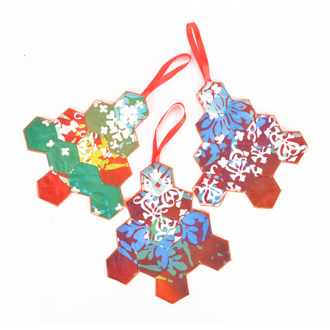 Christmas Ornament 4