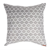 Songket Cushion Cover - Design 5