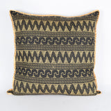 "Borneo Cushion Cover - Design B (30""x30"")"