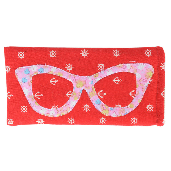 Glasses pouch - Design 10