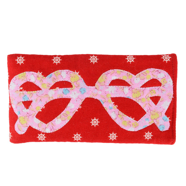 Glasses pouch - Design 3